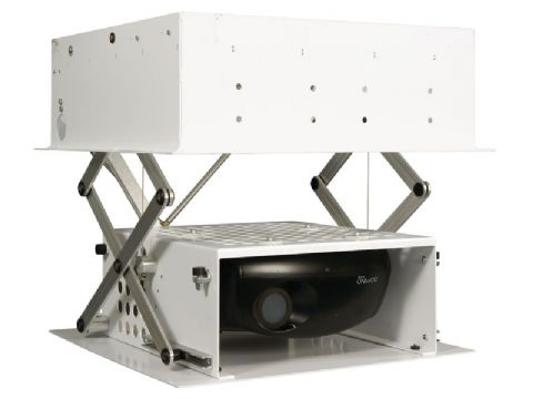 Future Automation  PD2.5 700 - Projector Drop (1)